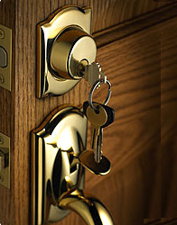 Capitol Locksmith Service Lawrence, NY 516-394-9793